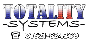 Totality Systems
